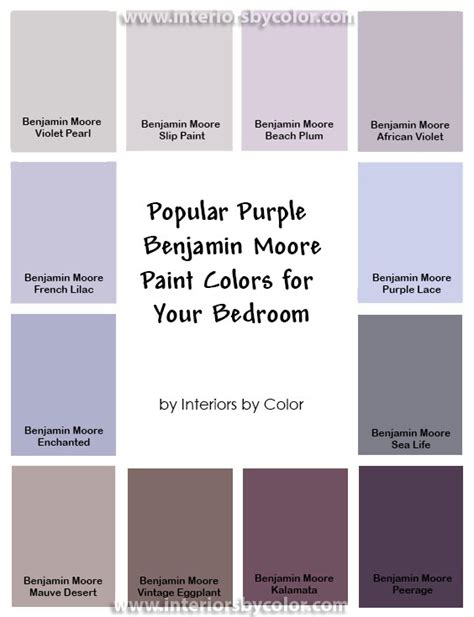 paint colors for 2017 benjamin vintage industrial living room decorating ideas