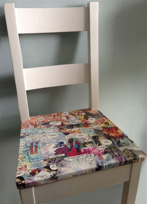 decoupage furniture with paper 17 best ideas about decoupage chair on