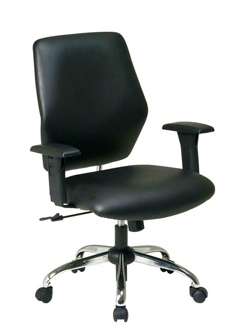 Desk Chairs by Cool Office Max Desk Chairs Our Designs Greenvirals Style