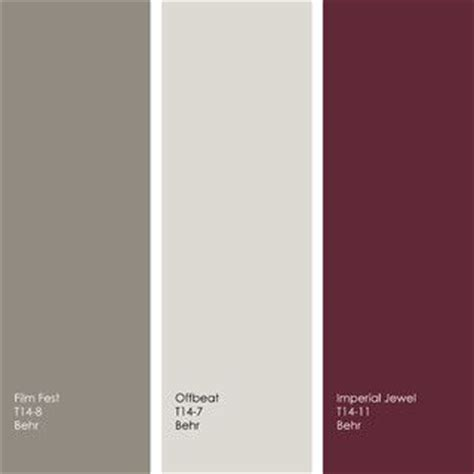 behr paint colors maroon 25 best ideas about burgundy walls on
