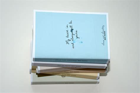 picture book design austen tears book cover series the book design