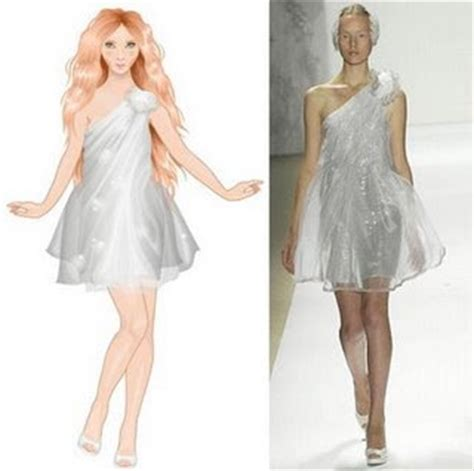 real clothes the and not sides of stardoll stardoll clothes in
