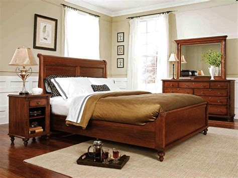 furniture row bedroom expressions houseofaura furniture row bedroom sets bedroom