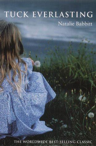 tuck everlasting pictures from the book tuck everlasting book reviews books