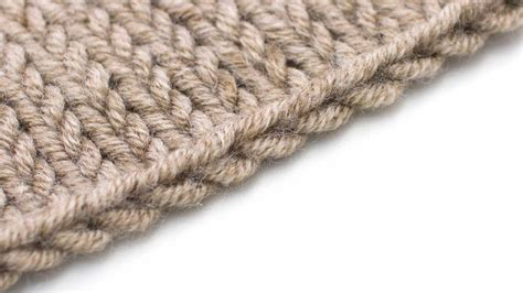 what does bind in knitting the russian bind knitting new stitch a day