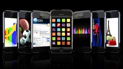for mobile mobile search seo sem news trends search engine land
