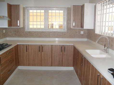 furniture kitchen cabinet furniture kitchen cabinets raya furniture