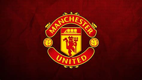 manchester united manchester united fc new hd wallpapers 2013 2014