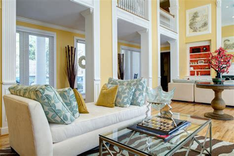 gold paint colors for living room let me the yellow gold paint color