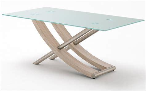 pin table 224 manger en bois et verre on