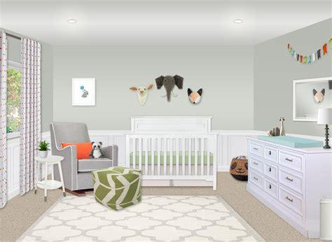 nursery interior designer interior design nursery interior design ideas