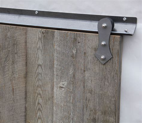 barn door track and hardware barn door hardware diy barn door track hardware