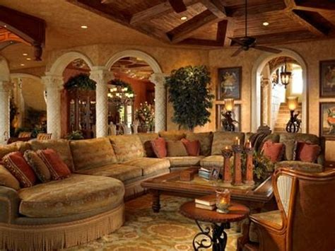 mediterranean home interior style homes interior mediterranean style home interior design mediterranean style