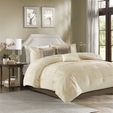 park 7 comforter set park 7 comforter set ebay