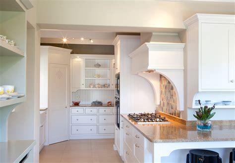 south kitchen designs david tudsbury furniture design