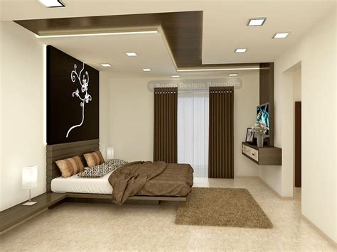 ceiling designs for small bedrooms the 25 best ideas about false ceiling design on