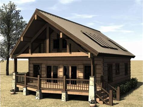 lake cabin house plans lake cabin house plans cabin house plans with porches
