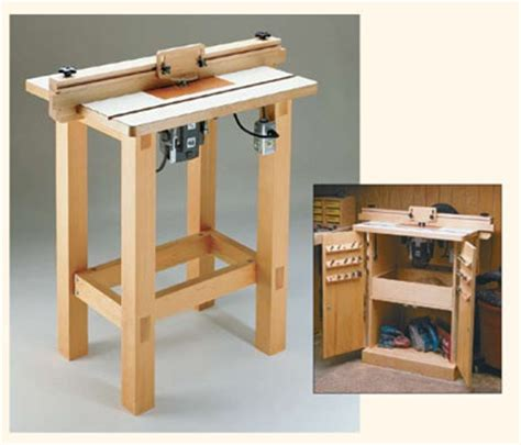 router plans woodworking free woodwork router table plans woodsmith pdf plans