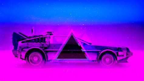 80s Car Wallpaper by 80s Wallpapers 187 Wall2born