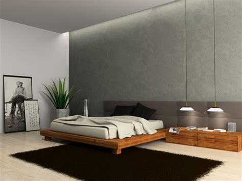 innovative bedroom designs 101 sleek modern master bedroom design ideas for 2017