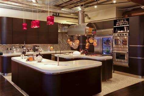 architect kitchen design contemporary kitchen designs home staging 2014