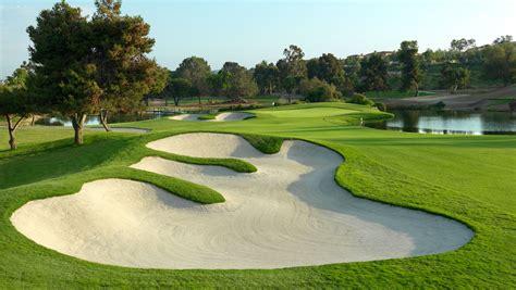 golf in la san diego golf courses omni la costa resort spa