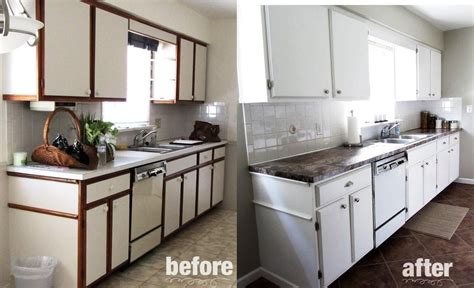 can you paint formica kitchen cabinets how to paint formica kitchen cabinets painting laminate