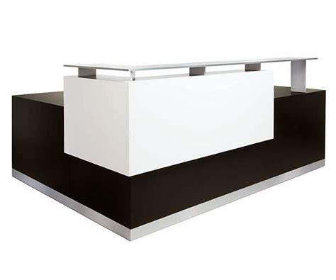 reception desk design reception desks advance office designs