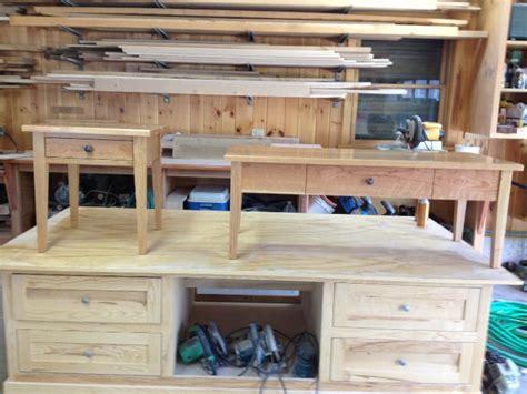 vermont woodworkers woodworking vermont