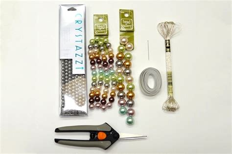 beginner jewelry projects beginner jewelry project a diy clustered