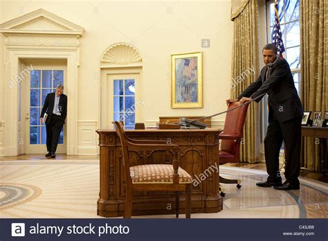 president oval office president barack obama with rahm emanuel in the oval