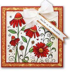 rubber st companies for card 1000 images about card ideas i could make this on