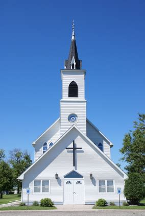 for church cpa grants to churches raise constitutional questions on