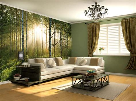 wall mural from photo wallpaper mural collection 2013