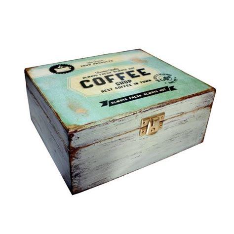 decoupage tea box 17 best ideas about decoupage box on shabby