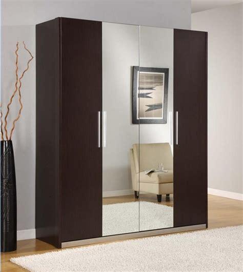bedroom wardrobes designs modern wardrobes for contemporary bedrooms interior design