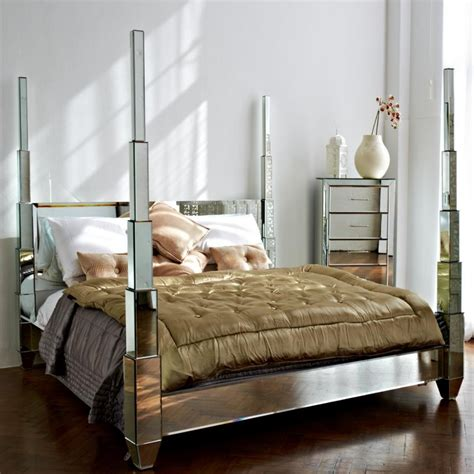 bedroom with mirrored furniture bedroom clever mirrored furniture bedroom ideas with
