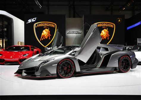 Pictures Of New Lamborghinis by Yeye De Smell Unveiled Photos Lamborghini S New 3 9