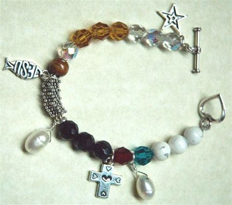 story of jesus bracelet what do the 25 best ideas about salvation bracelet on
