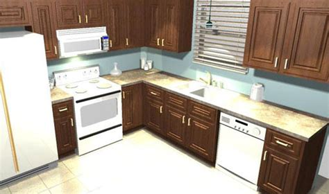 10x10 kitchen layout ideas 10x10 kitchen remodel ideas home design and decor reviews