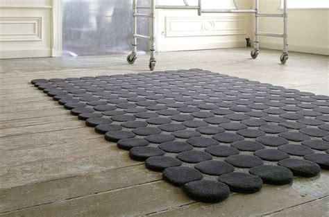 tapis moderne pas cher