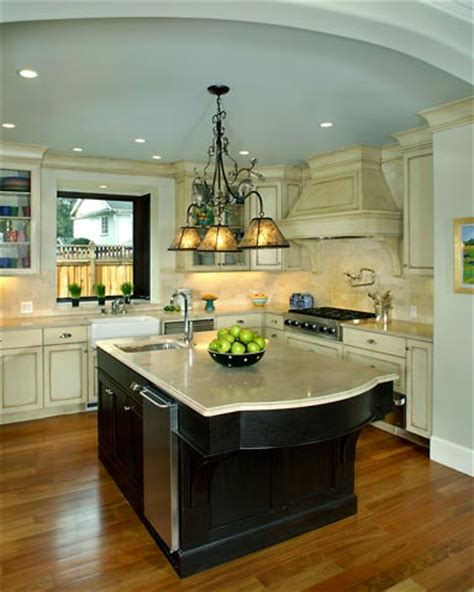 provincial kitchen design provincial kitchen