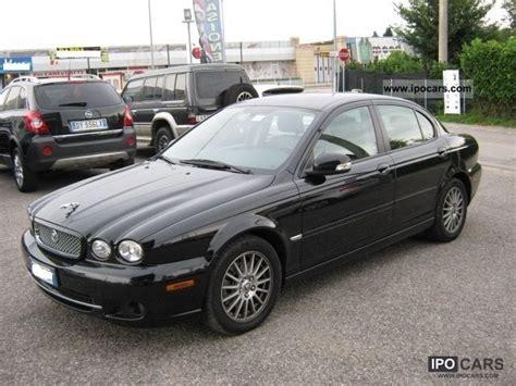 service manual all car manuals free 2008 jaguar x type interior lighting service manual all service manual all car manuals free 2008 jaguar x type interior lighting 2008 jaguar s type