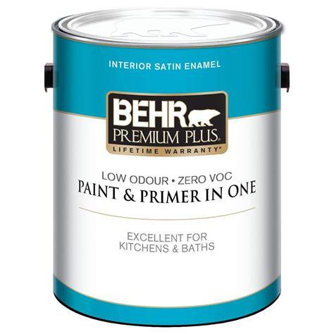 behr paint colors ultra upc 678885051174 white paints behr premium plus paint 1