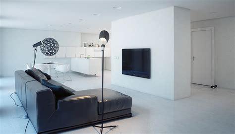 minimalist studio apartment minimalist studio apartment www pixshark images