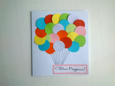 card paper craft ideas handmade paper crafts ideas www imgkid the image