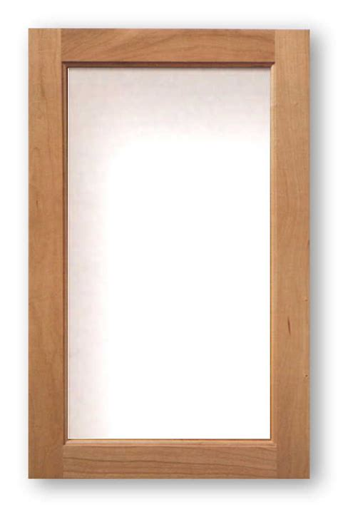 cabinet doors glass glass cabinet doors as low as 8 99