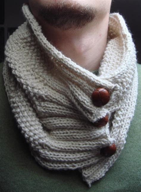 knitting moss stitch scarf how to knit the seed stitch learn it make it on craftsy