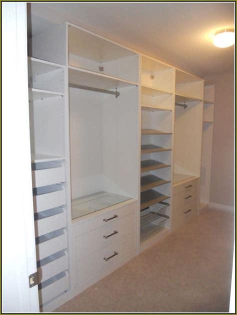 closet organizer ideas ikea best 25 ikea closet system ideas on ikea