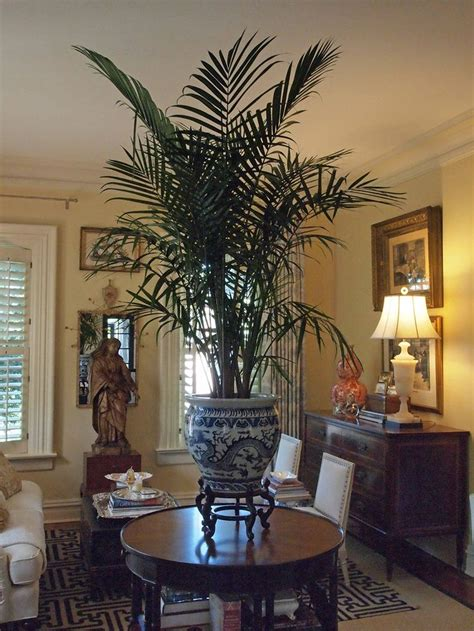 colonial style home decor best 25 colonial style ideas on